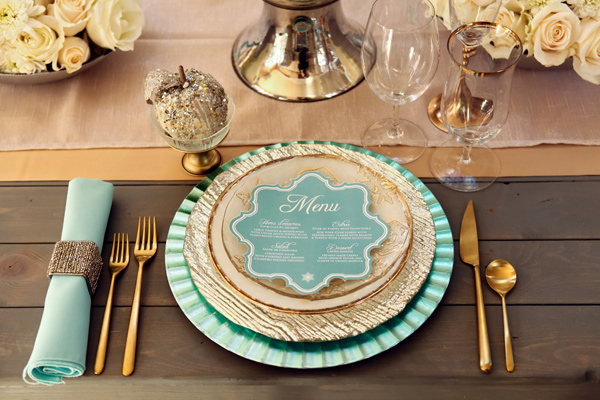 aqua-gold-wedding-002
