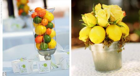 budget-wedding-decore8-reception-centerpiece-fruit-bowls (1)
