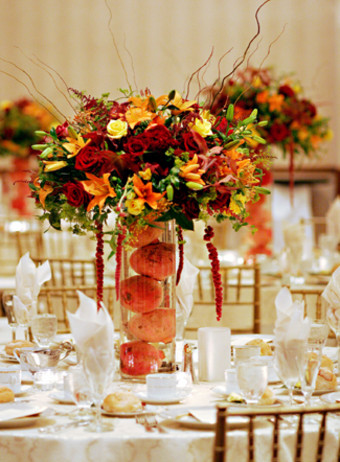 fruit-flowers-centerpiece7