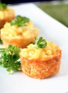 mini-mac-n-cheese