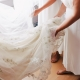 affordable Staten Island wedding catering