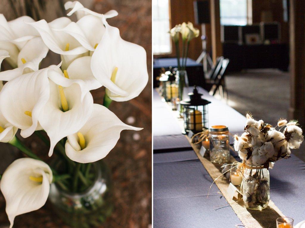rustic-wedding-ceremony-decor-at-plantation-wedding.full