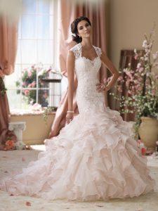 114276_wedding_dress_2014