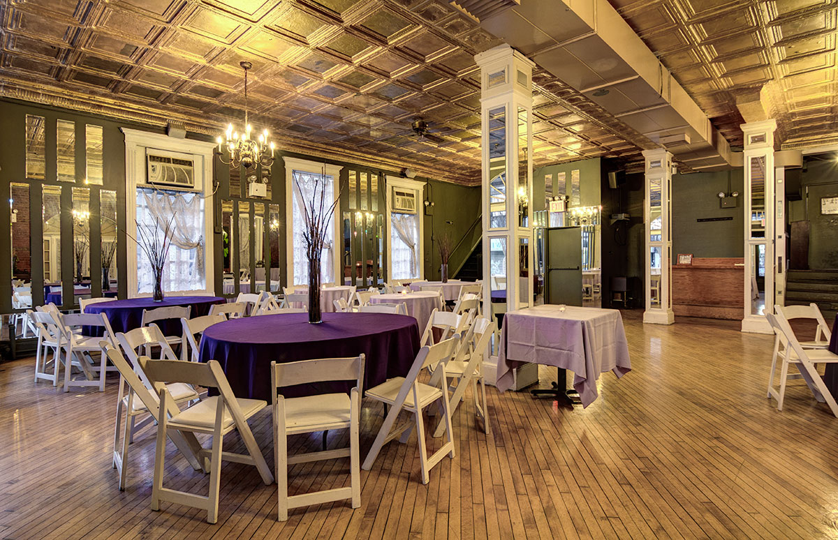 Small House Design Staten Island Catering Hall The Historic Edgewater Hall