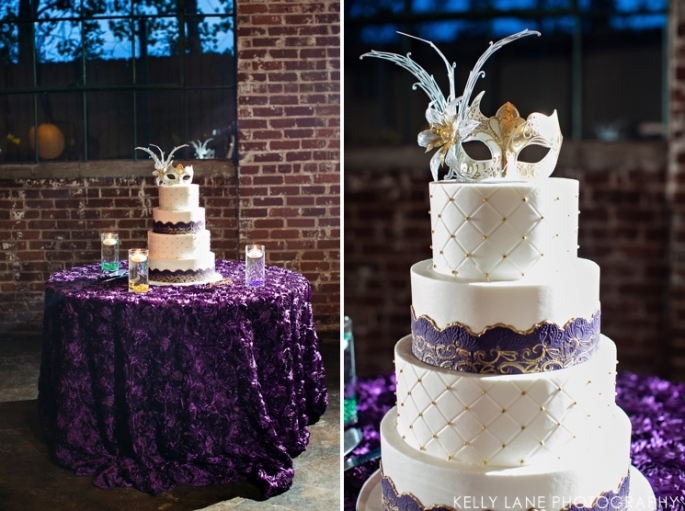The-Foundry-at-Puritan-Mill-Wedding-Photos-083_WEB1(pp_w685_h511)