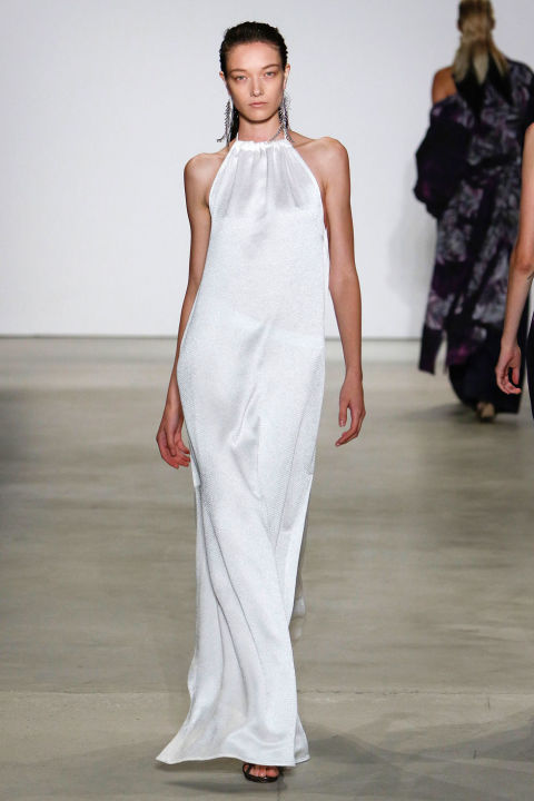 elle-nyfw-ss16-tome-runway-32