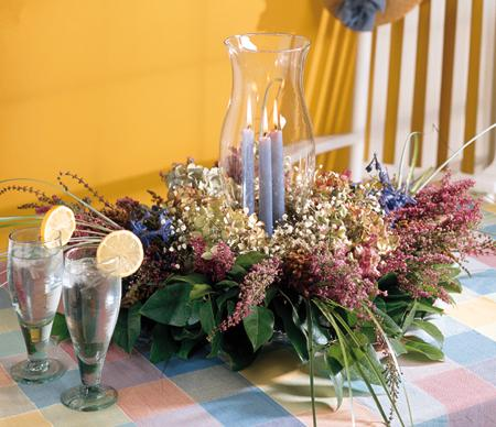 floral-wedding-centerpiece