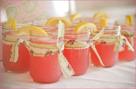 jam-jar-drinks