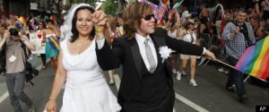 r-GAY-MARRIAGE-NEW-YORK-large570