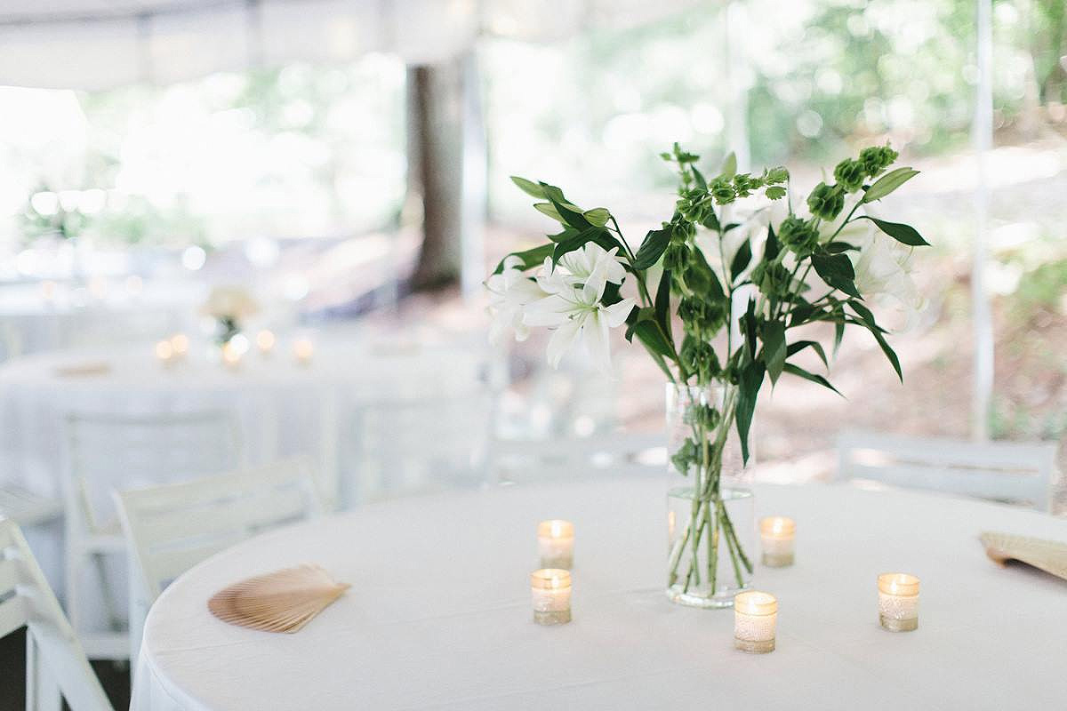 Staten Island Wedding Caterer Chez Vous Catering